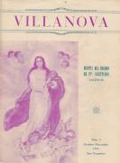 Revista Villanova