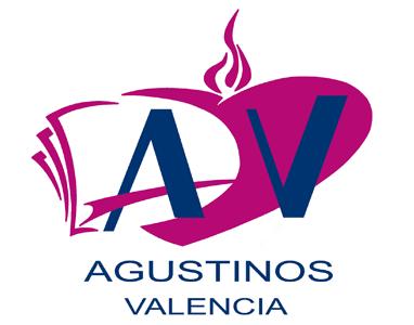 Colegio Agustinos Valencia