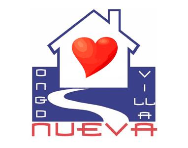 ONGD Villa Nueva
